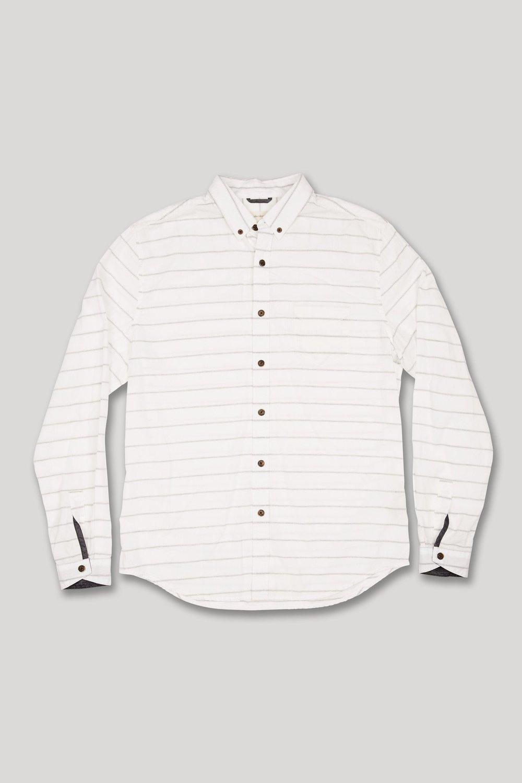 CPH_Shirt-White-flat_2048x2048.jpg