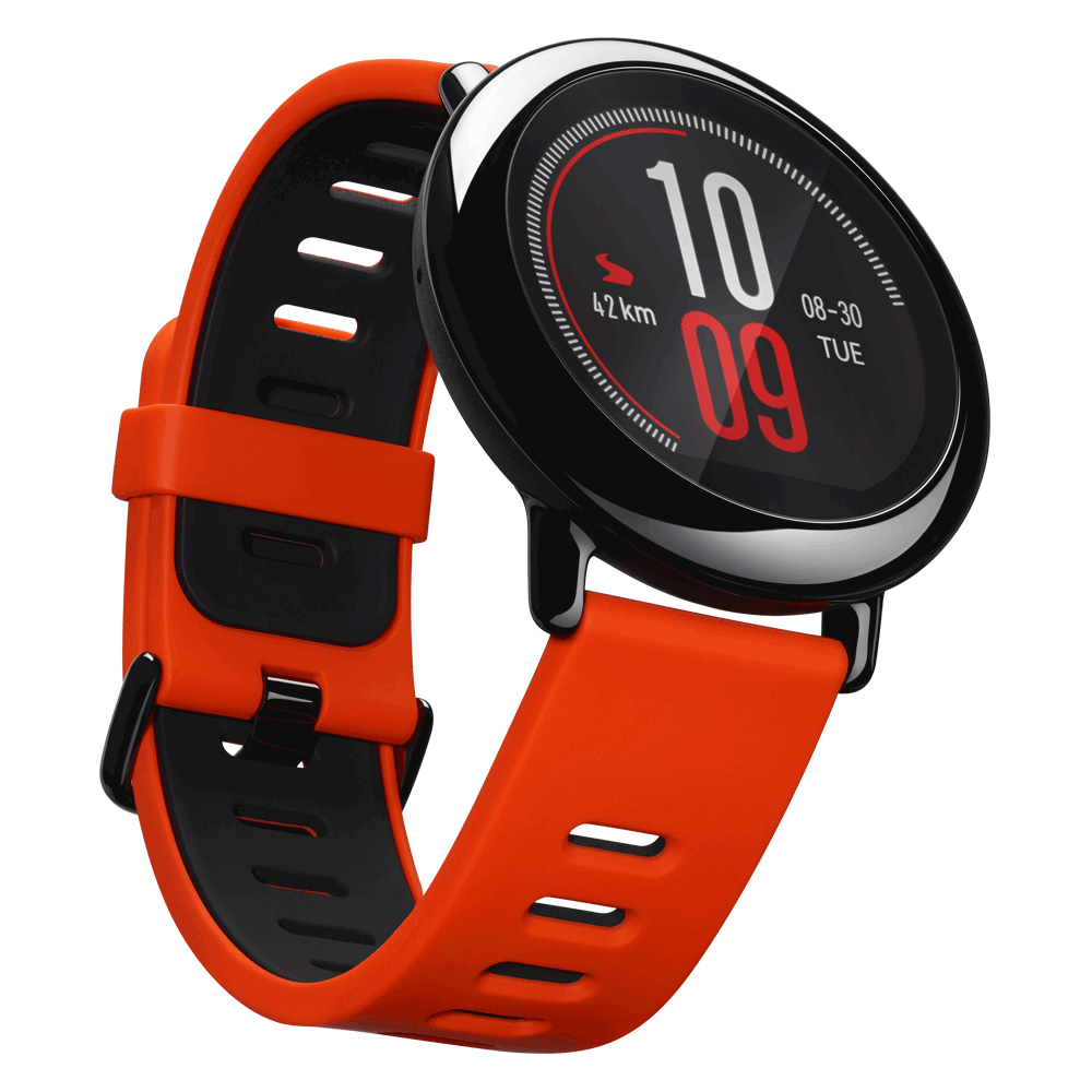 amazfit_pace_smartwatch_hero_new.png