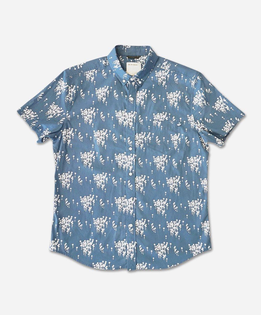 SS_Oxeye_Shirt-Lt-Blue_2048x2048.jpg