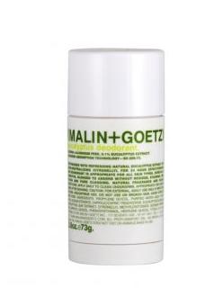 malin_goetz_deodorant_eucalyptus_900x900.jpg