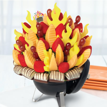 Father's Day Gift Guide | Edible Arrangements