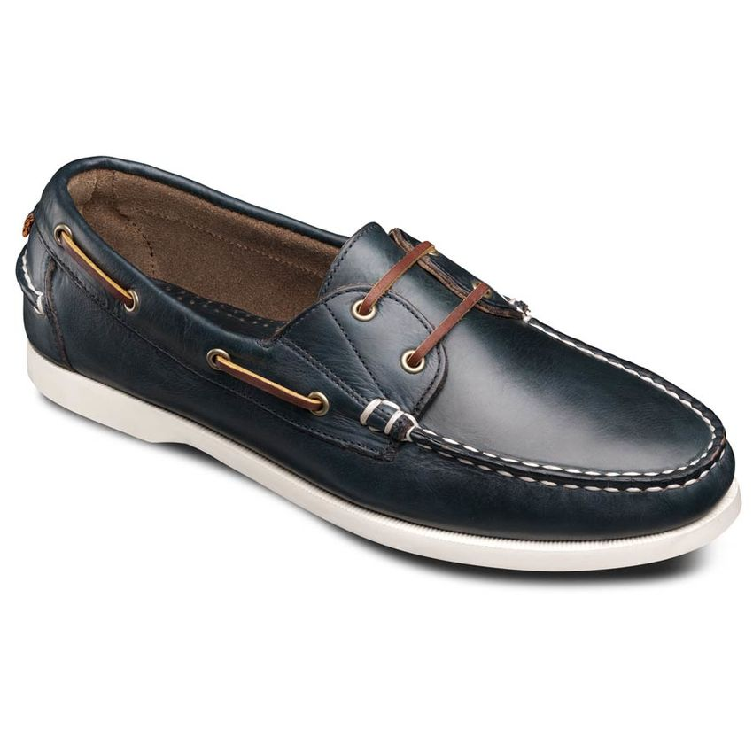 allenedmonds_shoes_maritime_navy-leather.jpg