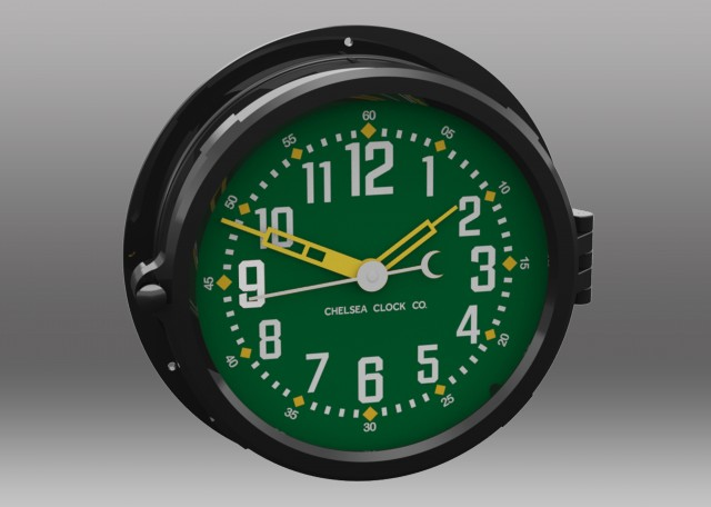21073_patriot_colors_green_dial_white_hand_web_1.jpg