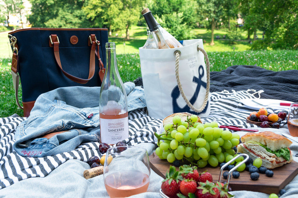 Millesima Wine | The Modern Otter