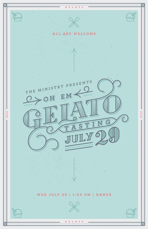 gelato-poster-green.jpg