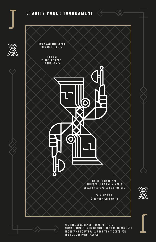 poker-jack-poster.jpg