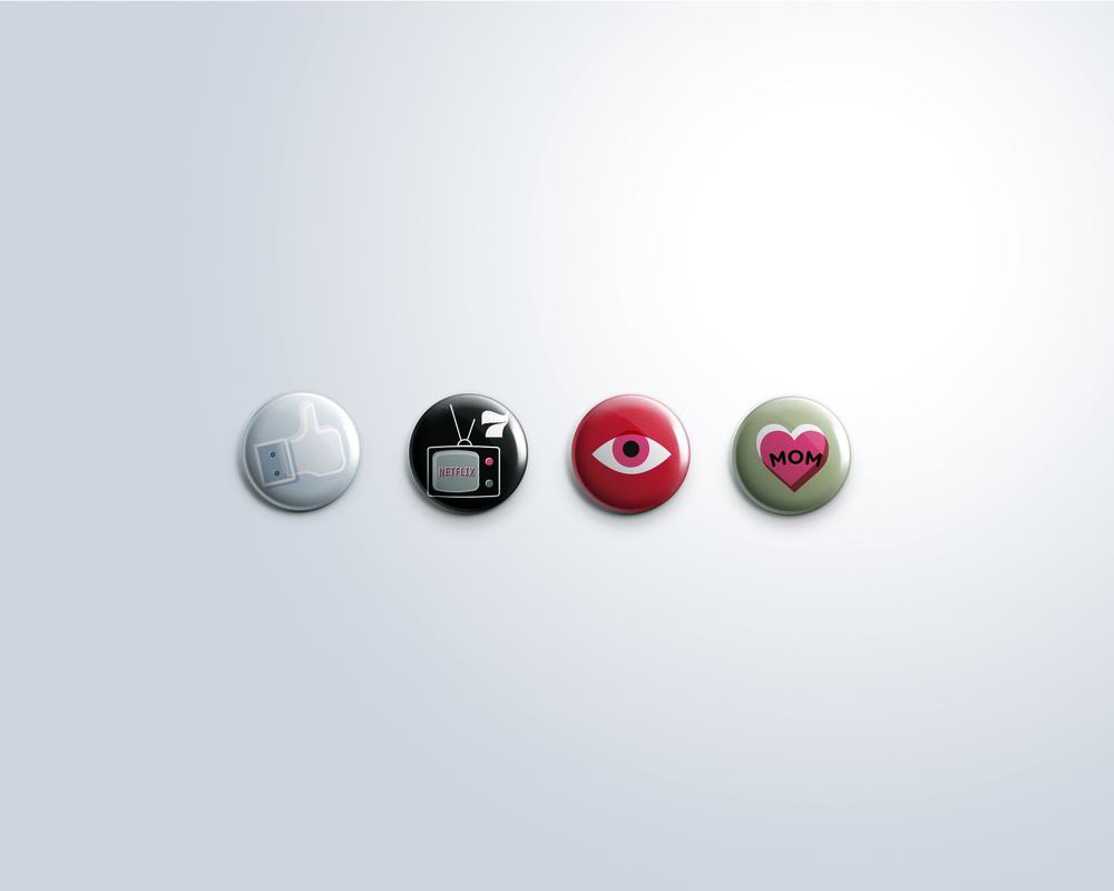 binge-all-buttons.jpg