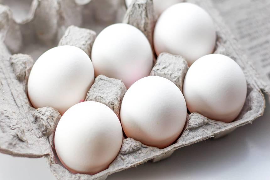 white_eggs.jpg