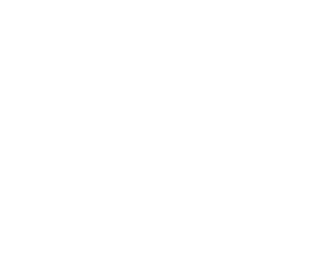 SOURCE SONG FESTIVAL