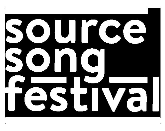 2018 calendar source song festival