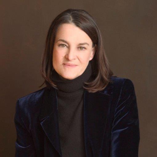 Libby Larsen Velvet Jacket.jpg