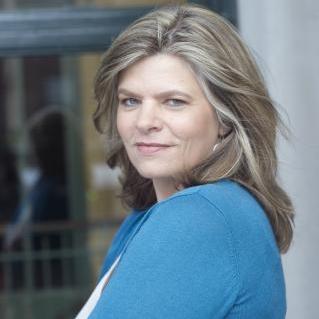 Linda-Kachelmeier-Headshot.jpg