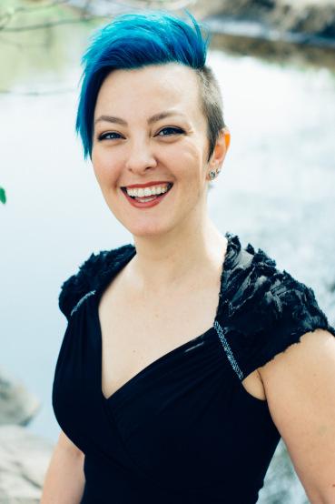KrisAnne-Weiss-Headshot.jpg