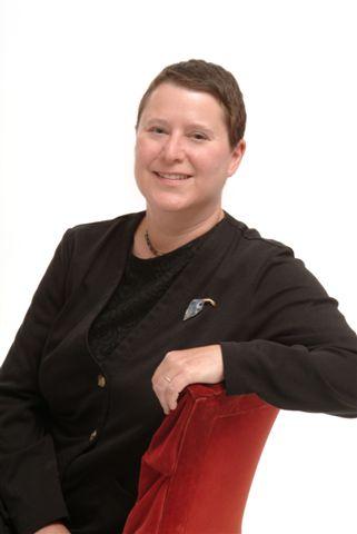 Gail-Olszewski-Headshot.jpg