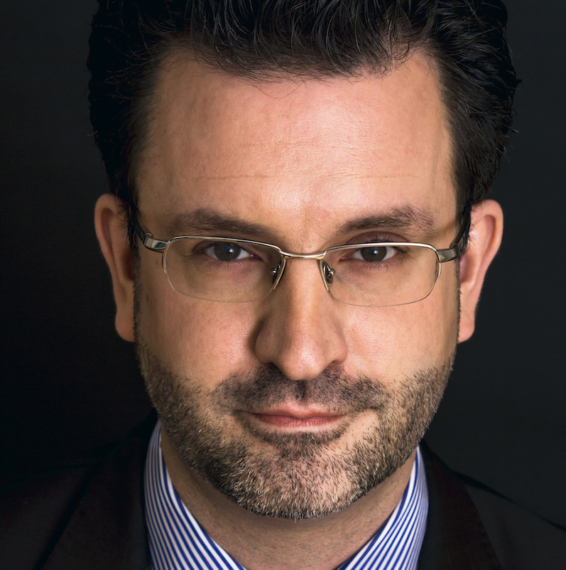 Olivier-Godin-Headshot.jpg