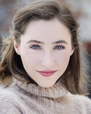 Olivia-Schurke-Headshot.jpg