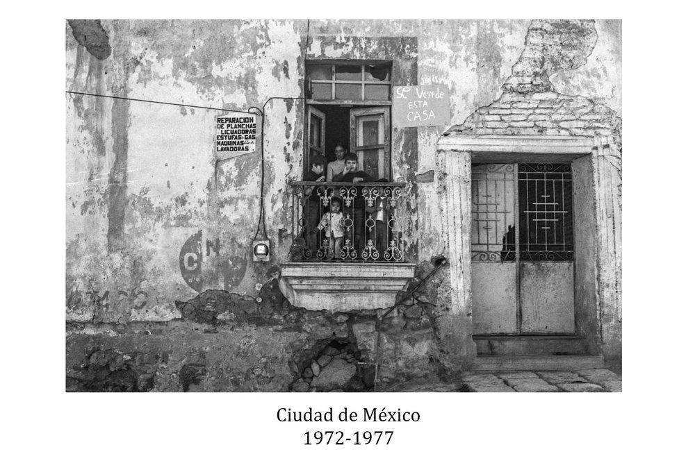 cdmex.jpg