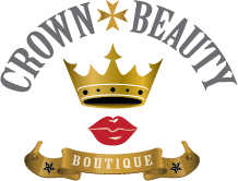 Crown + Beauty