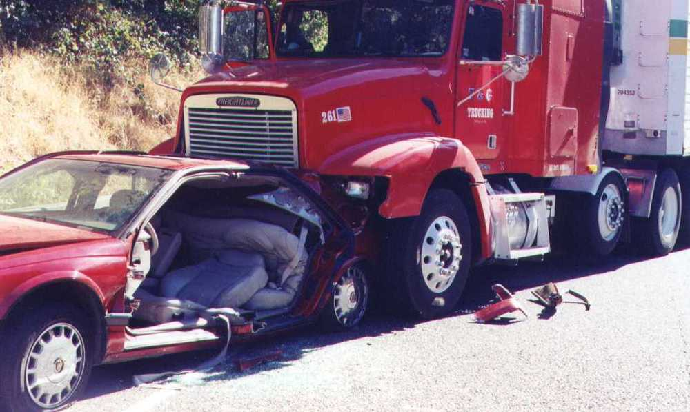 Truck and Car detail left.jpg