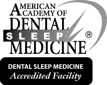AADSM Acred logo bw.jpg