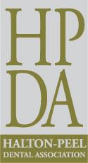 HDPA-logo.jpg