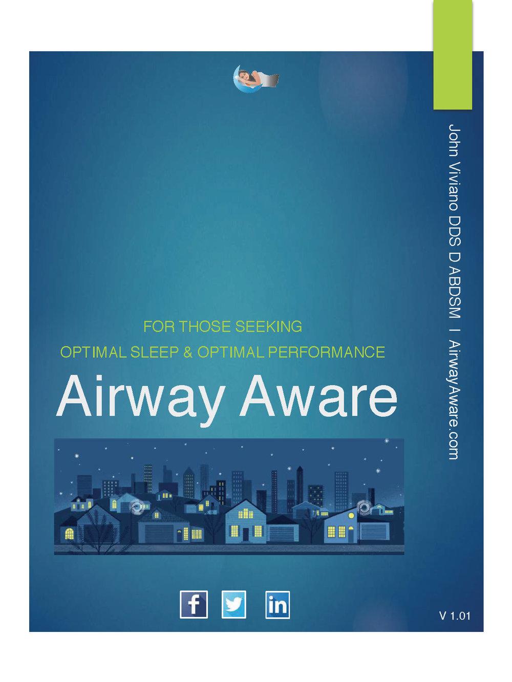 Airway Aware eBookC.jpg