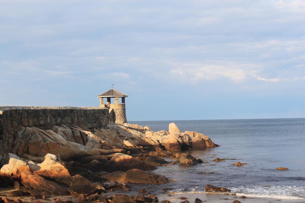 north shore adventure day 10-15-11 254