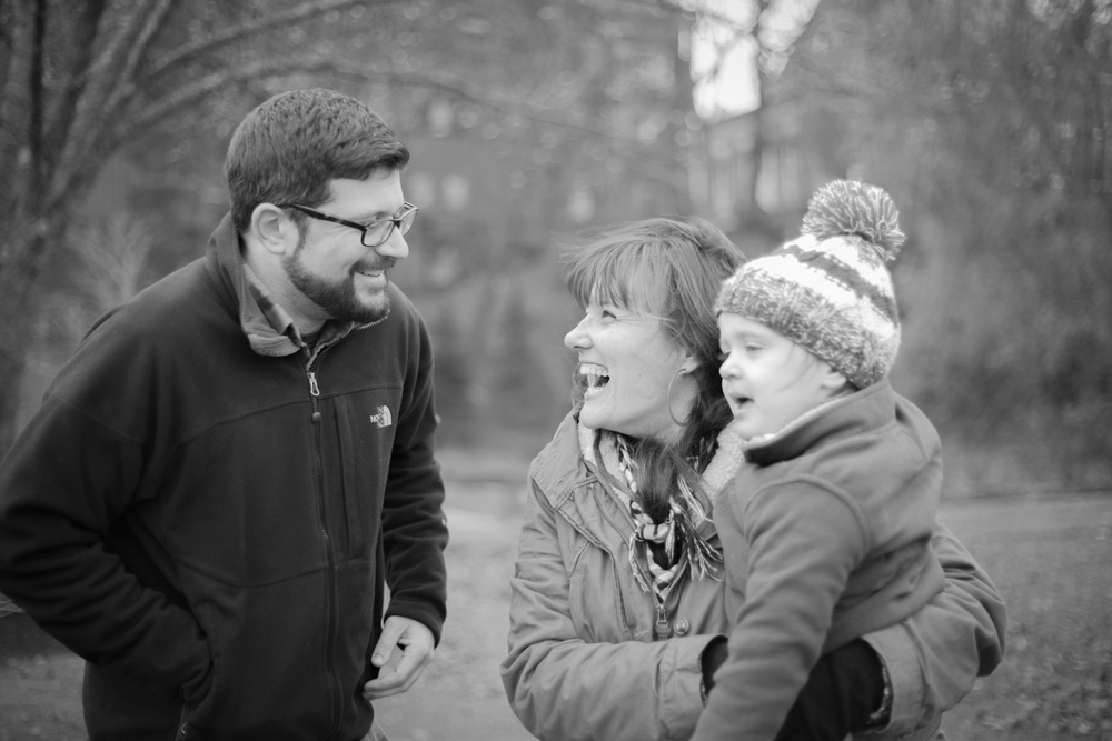 boston-photography-family-black and white.jpg