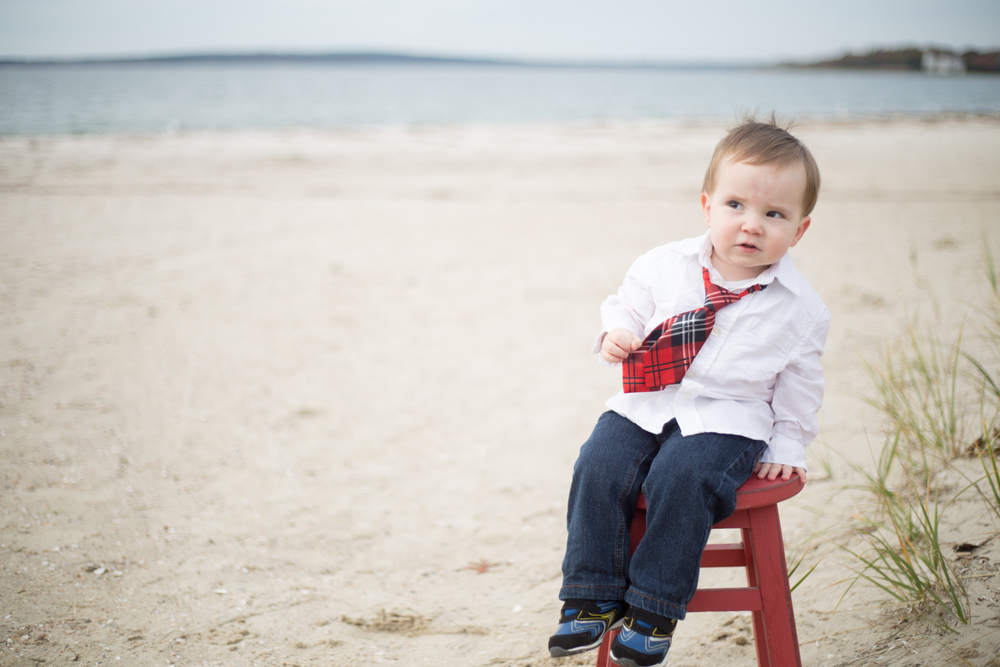 boston-photographer-children-family-beach.jpg