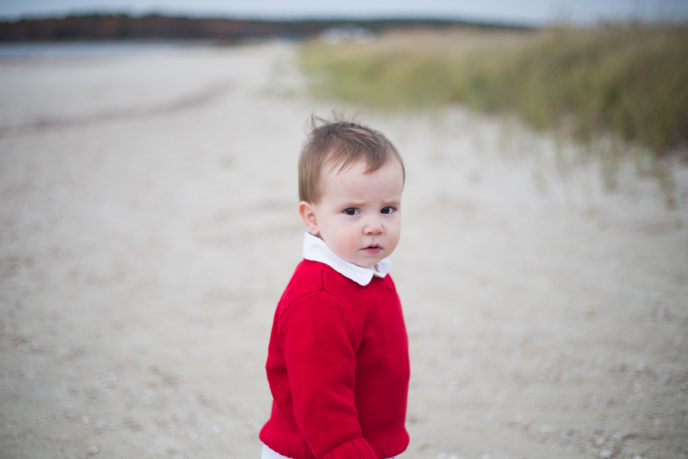 boston-photographer-child-beach-holiday.jpg