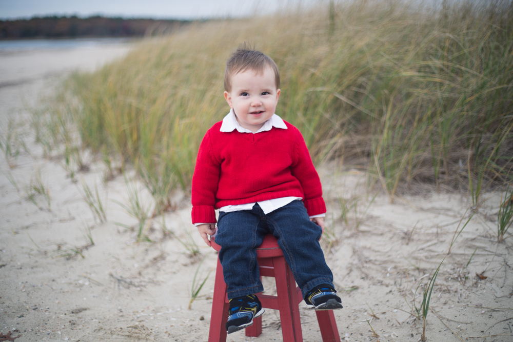 boston-photographer-child-beach-holiday2.jpg