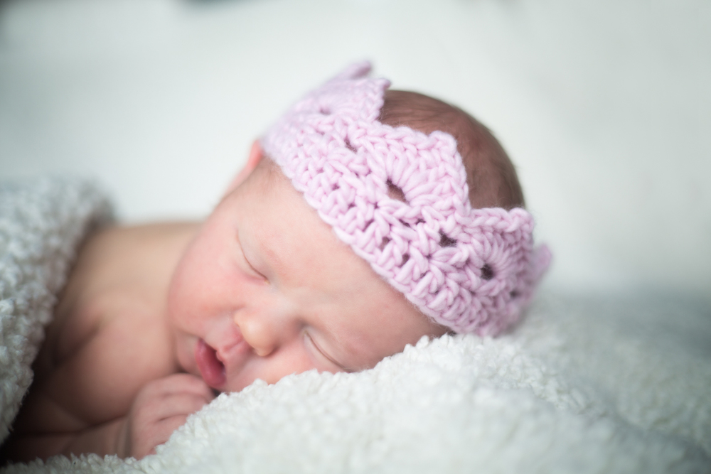cape cod-photography-newborn.jpg