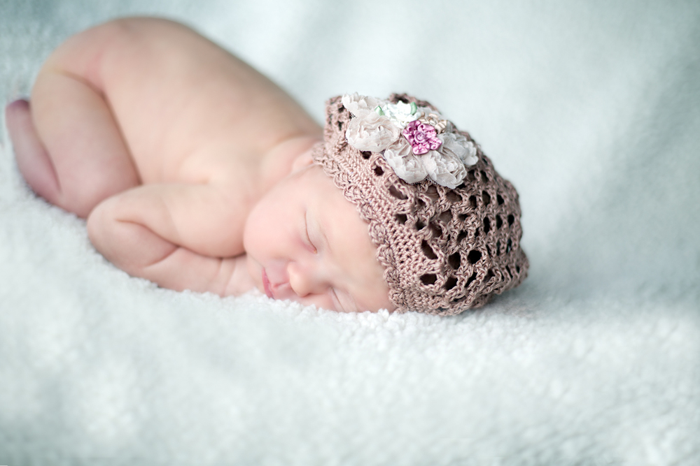 mass-boston-photography-newborn-baby.jpg
