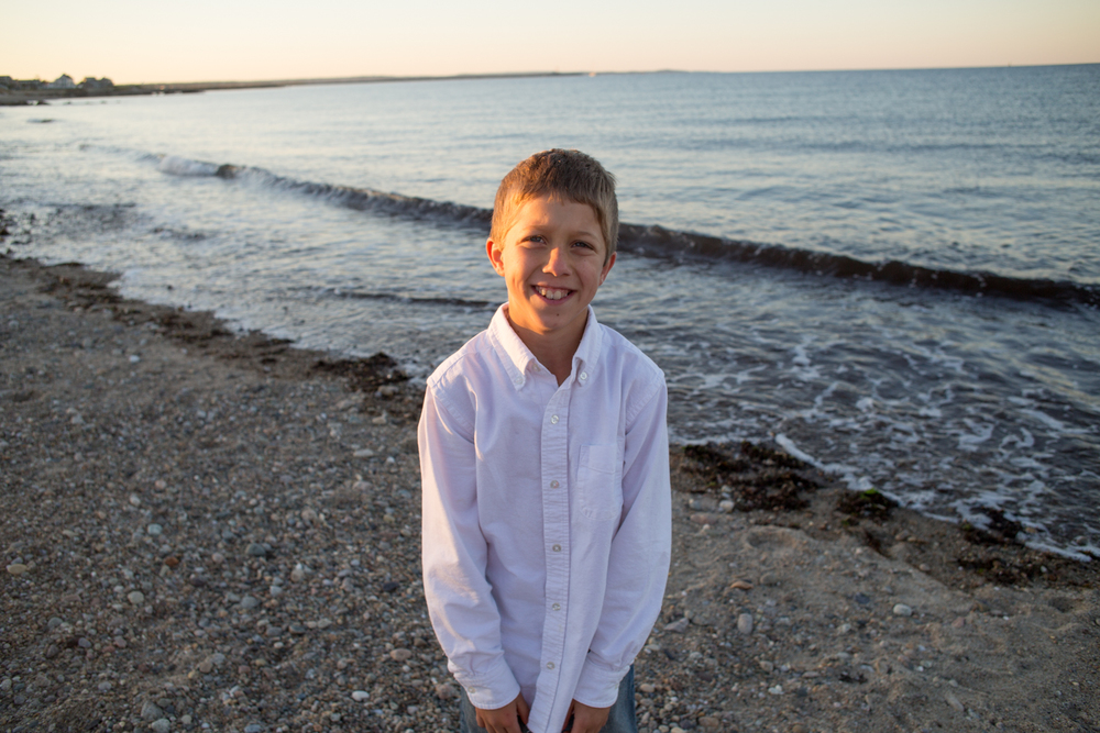 boston-photographer-beach-kids-sunset.jpg