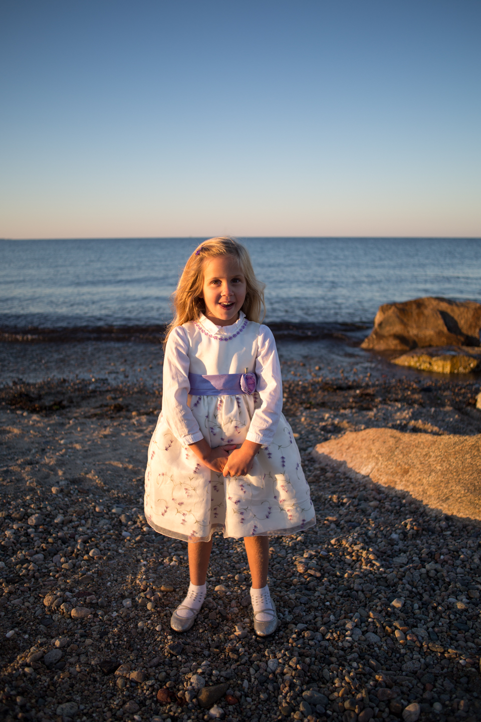 boston-photography-kids-susnet-beach.jpg