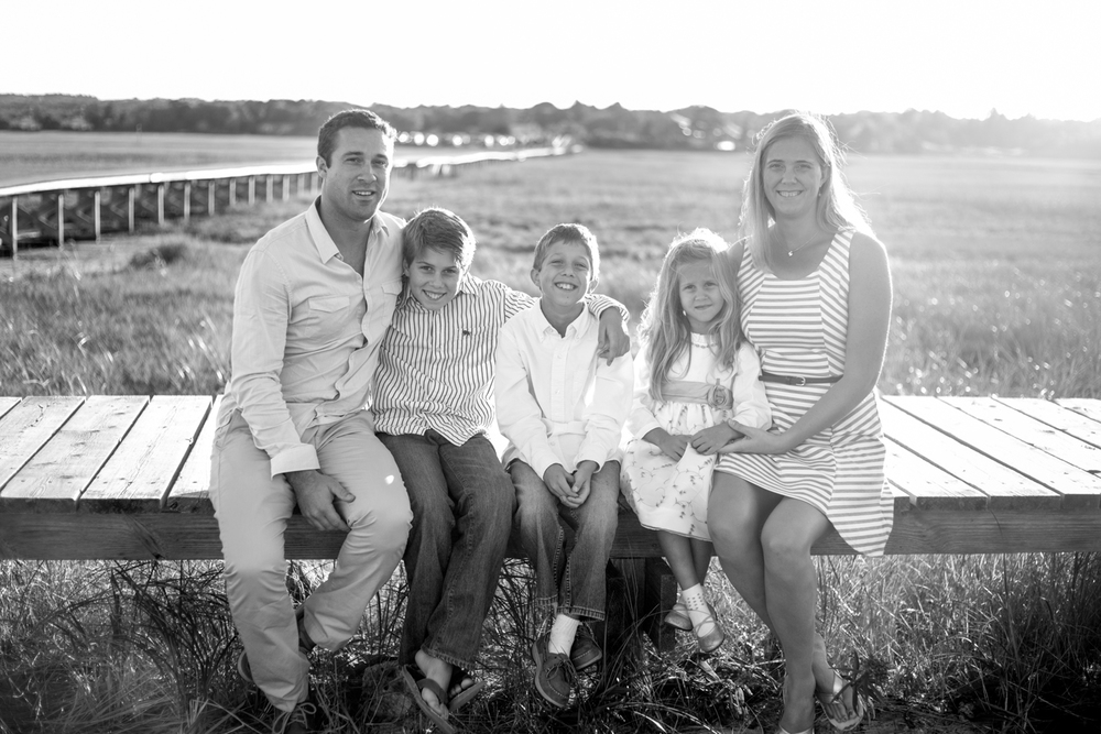 boston-sandwich boardwalk-photography-family.jpg