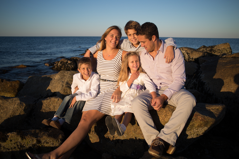 boston-photography-beach-family-sunset-photography.jpg