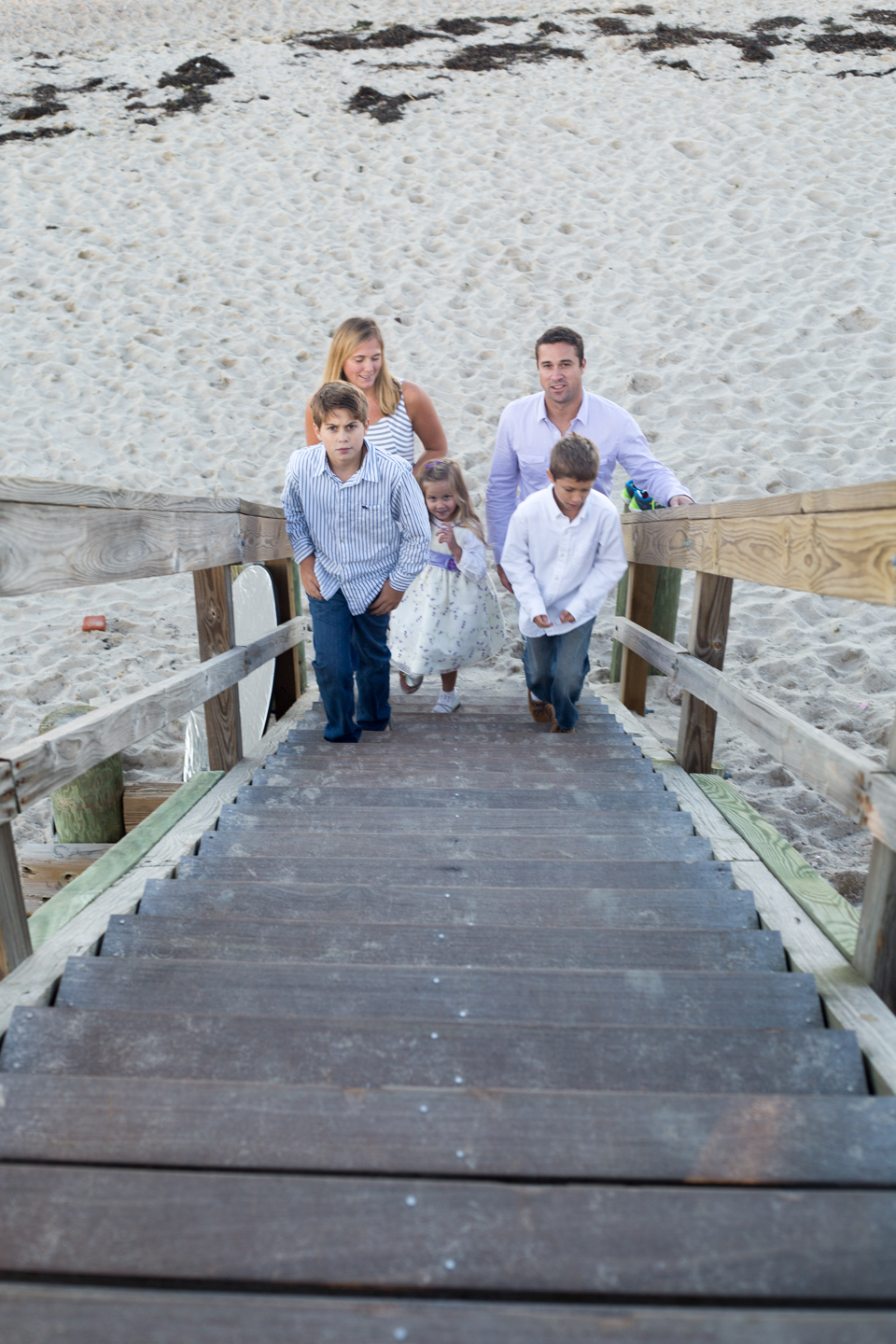 massachusetts-photography-family-beach.jpg