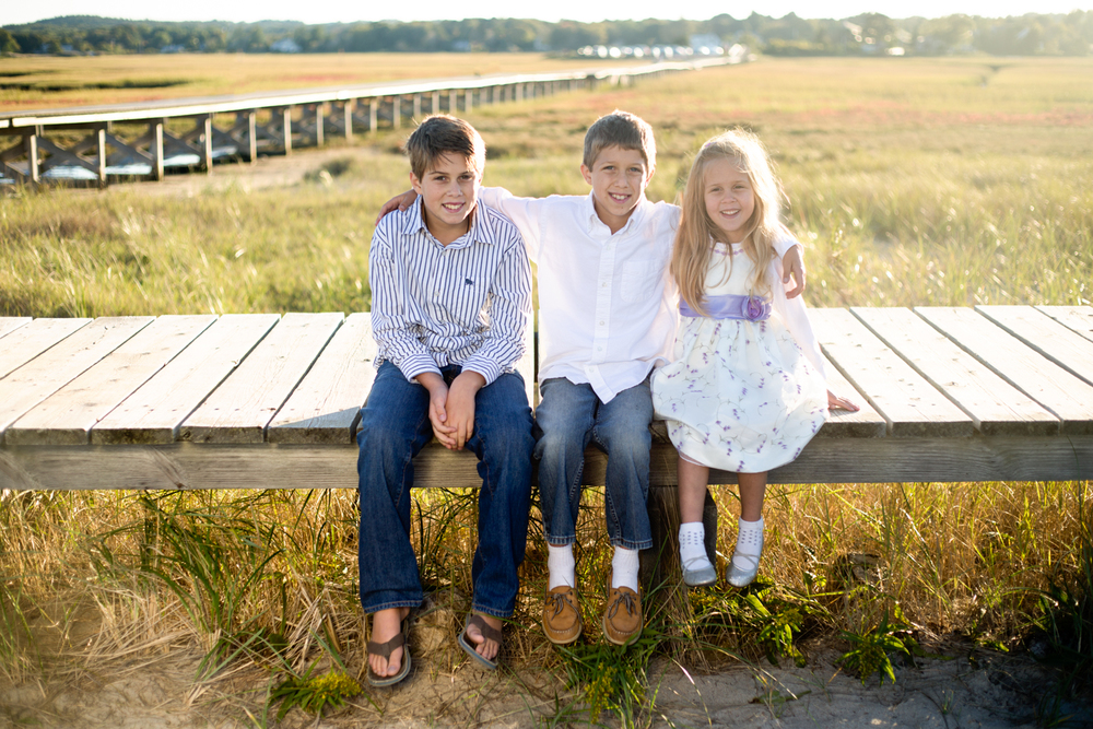 sandwich boardwalk-photographer-family.jpg