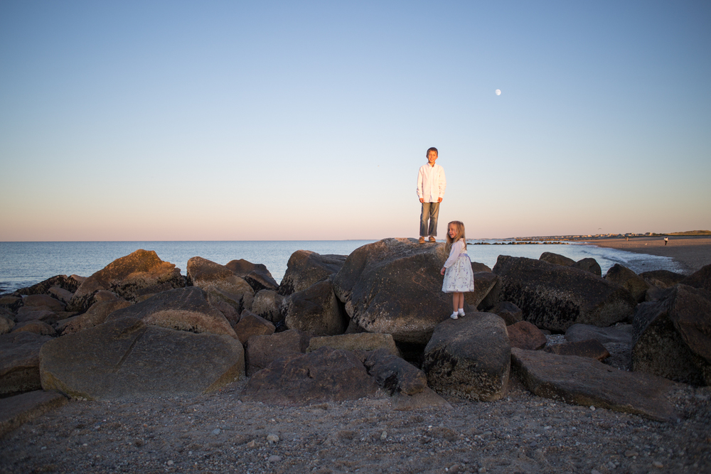boston-photography-kids-family-sunset-beach.jpg