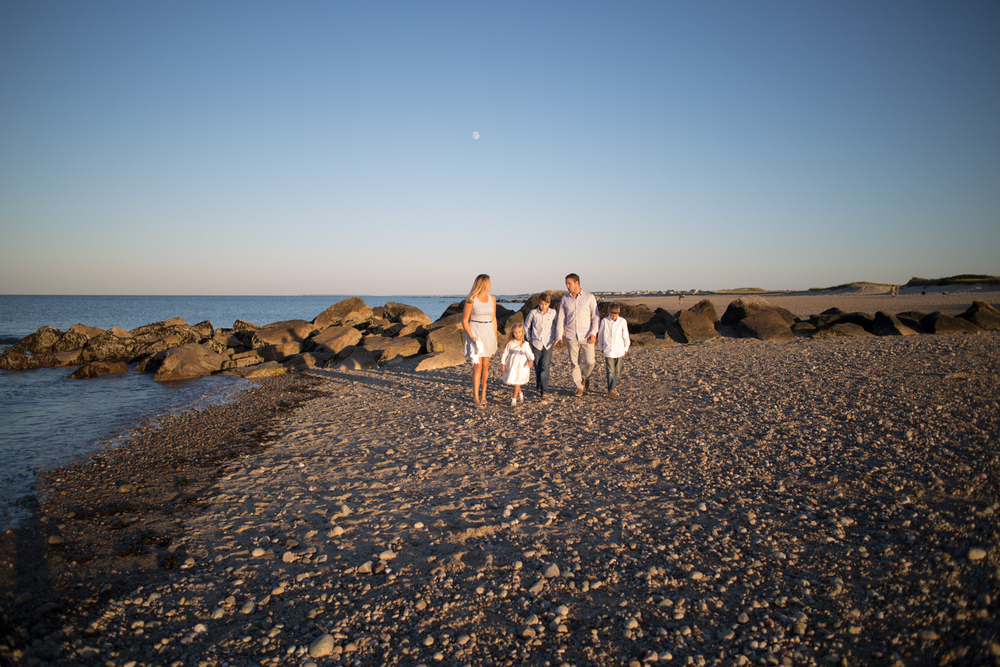 boston-photography-family-beach-sunset.jpg