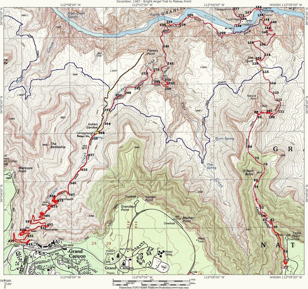 Topo Map.jpg