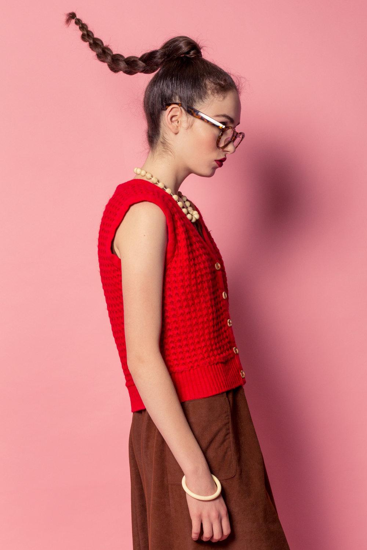 Dottie Clothing-1.jpg