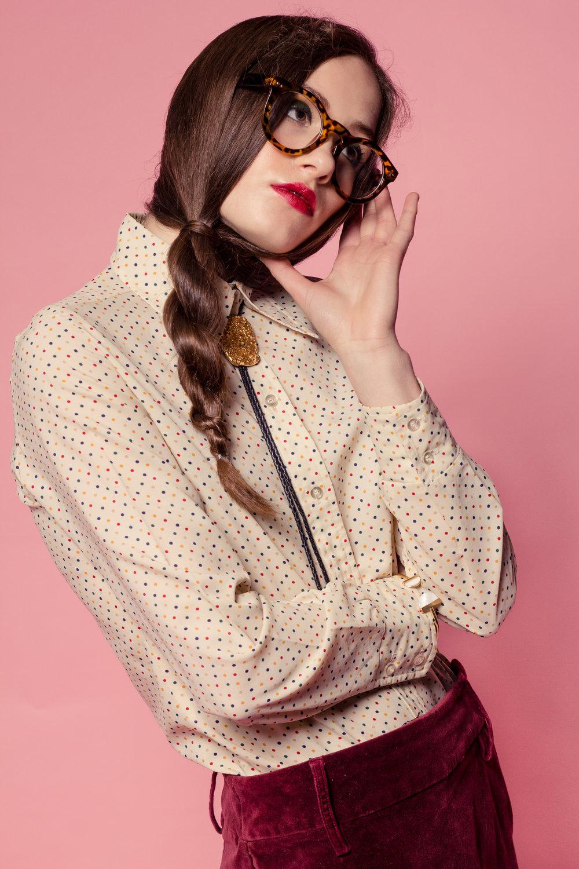 Dottie Clothing-2.jpg