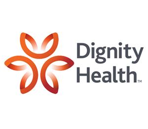 Dignity-Health-Logo-Web.jpg