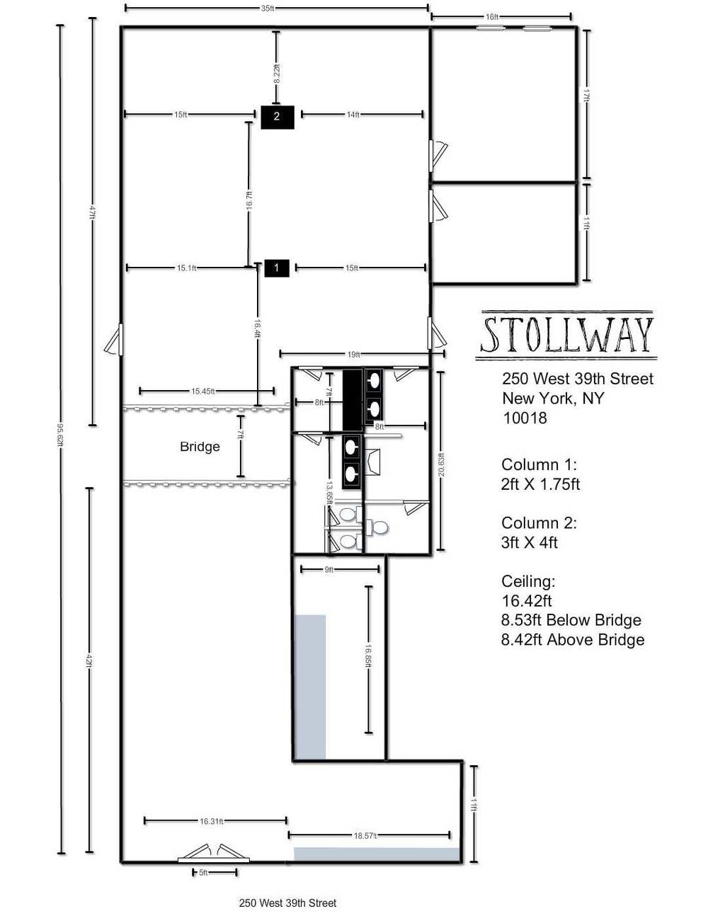 JPO Concepts Venue Floor Plan - Stollway.jpg