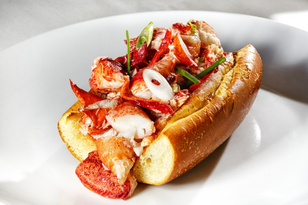 Lobster Roll-41.jpg
