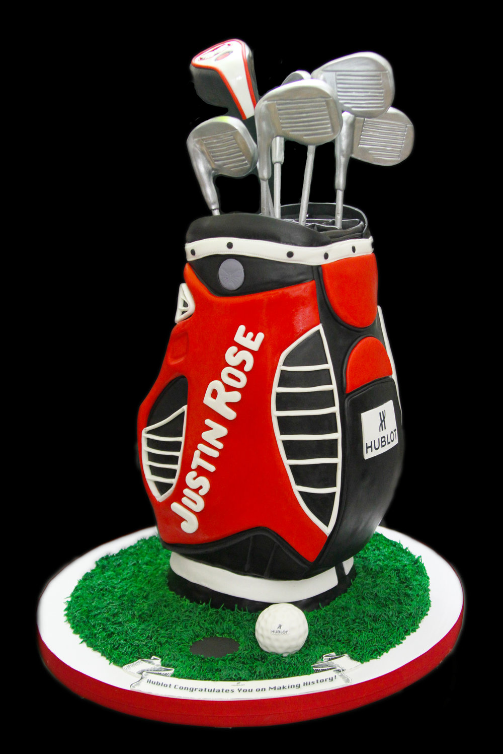 Justin Rose Golf Bag Cake.jpg