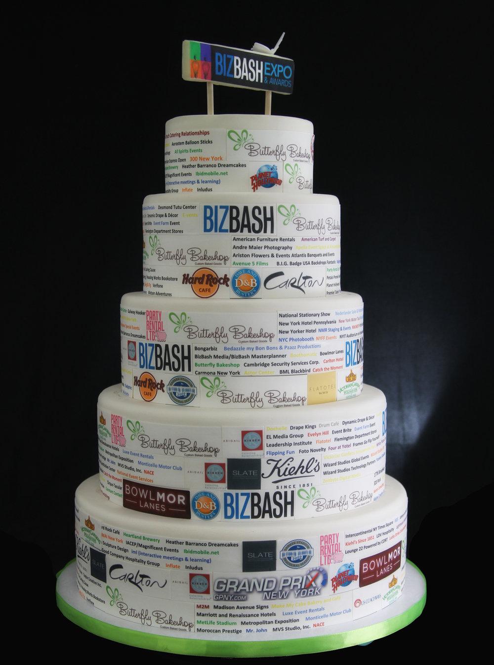Montage Cake.jpg