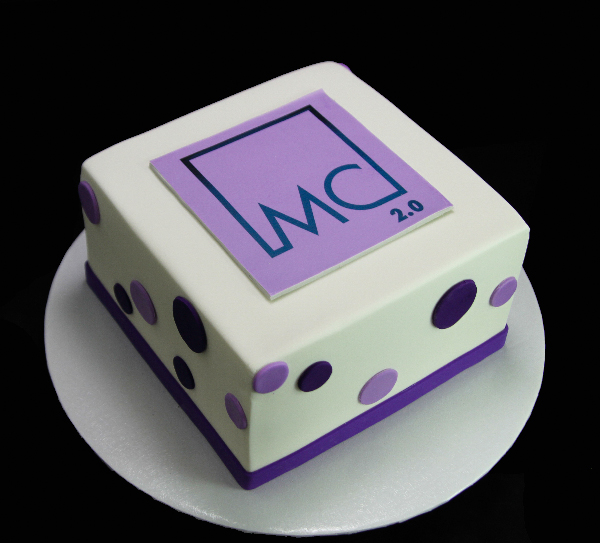 MC Logo Cake.jpg